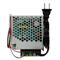 専用AC電源ユニット